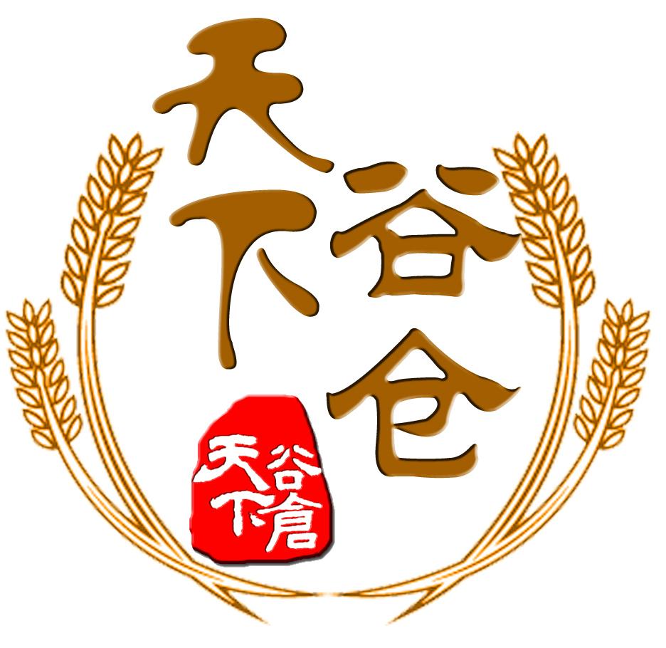 安徽天下谷仓农业科技有限公司