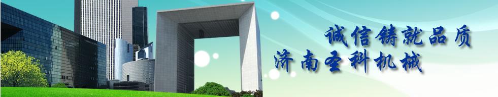 济南圣科技术开发有限公司