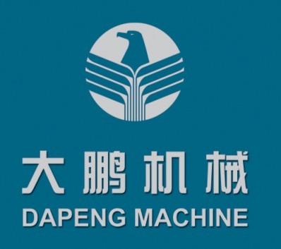 济南大鹏机械设备有限公司