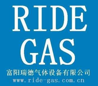 杭州瑞德气体设备有限公司销售五部