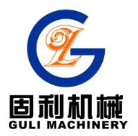 长沙旭众机械设备有限公司
