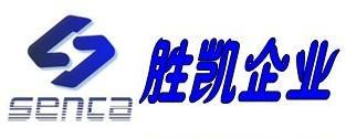 温州龙湾沙城胜凯法兰管件厂