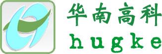 华南高科水处理设备(宁波)有限公司