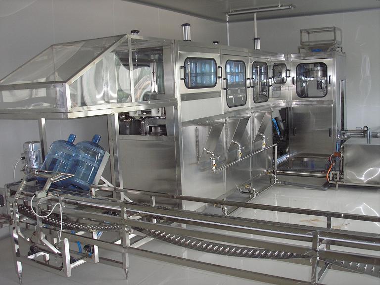 江蘇蘇州亞九機械科技有限公司