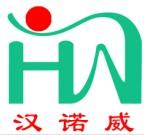 深圳市汉诺威电气有限公司