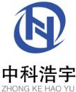 北京中科浩宇科技发展易胜博娱乐网站
