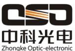 安徽中科光电色选机械有限公司