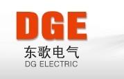 乐清市东歌电气科技有限公司