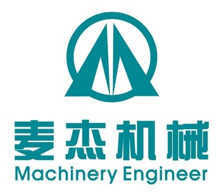 无锡市麦杰机械工程有限公司