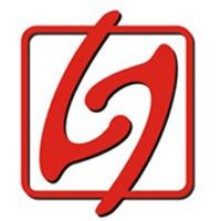 深圳赛泽尔电子有限公司