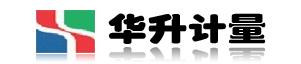 江苏华升计量仪器有限公司