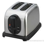 两片多士炉.烤面包机