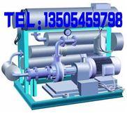 防爆型電加熱導熱油爐