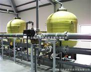 FLECK2850/2900/3150/3900/9000/9500全自動蒸汽鍋爐軟化水設備