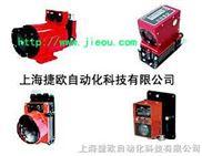 德国TR编码器、TR位置传感器、TR联轴器