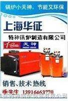 燃油锅炉/燃气锅炉/锅炉