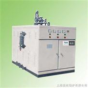 540~1400KW-卧式热水锅炉