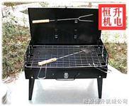 BBQ燒烤爐,木炭燒烤爐,BBQ烤爐,野外燒烤爐,戶外燒烤爐,自助燒烤爐
