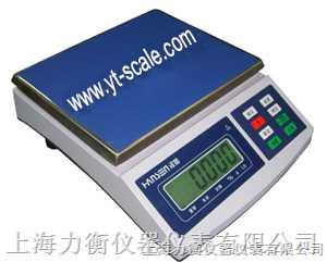 上海电子称,工业称,计重电子秤,电子计重称