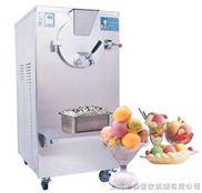 上海廠家直銷沙冰冰淇淋機