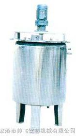 电热糖化锅