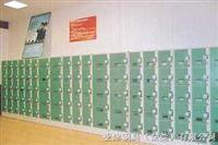 CA3图纸存放柜图纸存放柜-图纸存放柜-图纸存放柜