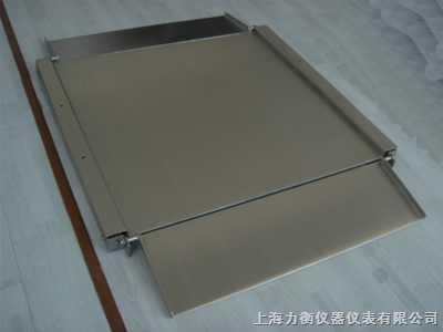 不锈钢电子地磅,不锈钢电子称,不锈钢地磅秤