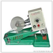手壓直熱式打碼機 鴻興達噴碼機 包裝器材噴碼機