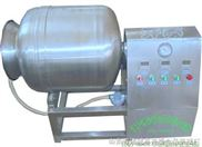 供应真空滚揉机|GR-50真空滚揉机|小型真空滚揉机
