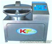 供应肉制品斩拌机|斩拌机|不锈钢斩拌机-诸城同泰机械