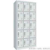 100电子厂手机存放柜-员工手机柜-防静电手机柜批发