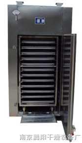 CT-C-1粉末烘箱