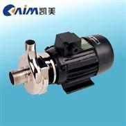 SFB/SFBX不锈钢离心泵,耐腐蚀离心泵,卫生级离心泵