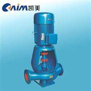 ISGB型便拆式管道離心泵,便拆式管道泵,立式管道泵