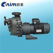ZBF自吸式磁力泵,塑料磁力泵,耐腐蚀磁力泵