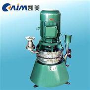 WFB无密封自控自吸泵,立式自吸泵,磷氨专用泵