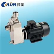 SFB/SFBX不锈钢自吸泵,耐腐蚀自吸泵,卫生级自吸泵