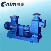 型自吸式离心油泵,自吸油泵,船用油泵