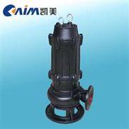 JYWQ自动搅匀潜水排污泵,无堵塞潜水泵,不锈钢潜水泵