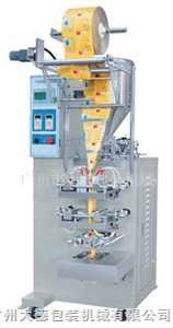 DXD-50Y液体包装机
