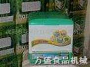 筷子消毒机