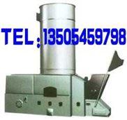 YLL系列立式圆筒燃煤导热油炉