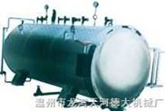 GT7C型-杀菌锅