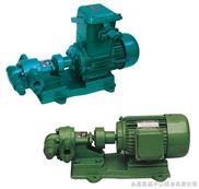 油泵:KCB不锈钢齿轮油泵|不锈钢齿轮泵|不锈钢油泵