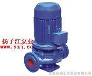 ISG系列-离心泵:ISG系?#26800;?#32423;单吸立式管道离心泵