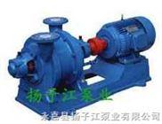 真空泵:SK系列水环式真空泵