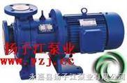 CQB-F型-磁力泵:CQB-F型氟塑料磁力泵