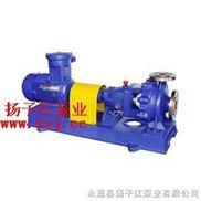 CQB-G-磁力泵:CQB-G高温磁力驱动泵