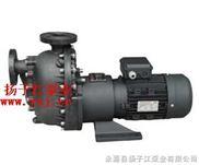 ZBF-磁力泵:ZBF自吸式塑料磁力泵