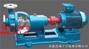 FB、AFB型-化工泵:FB、AFB型耐腐蚀泵|耐腐蚀化工泵